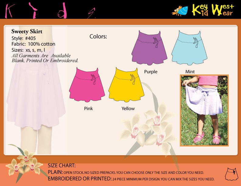 405-catalog